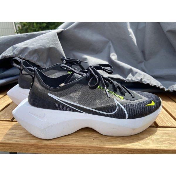 Nike Vista 38,5