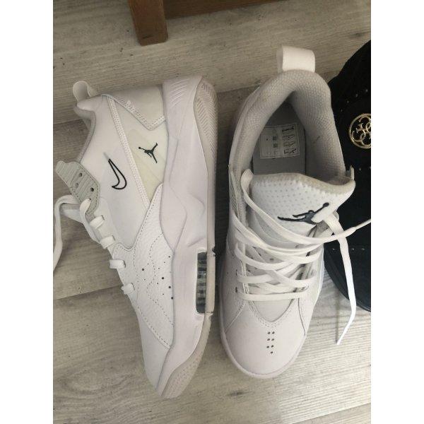 Nike zoom Jordan 92