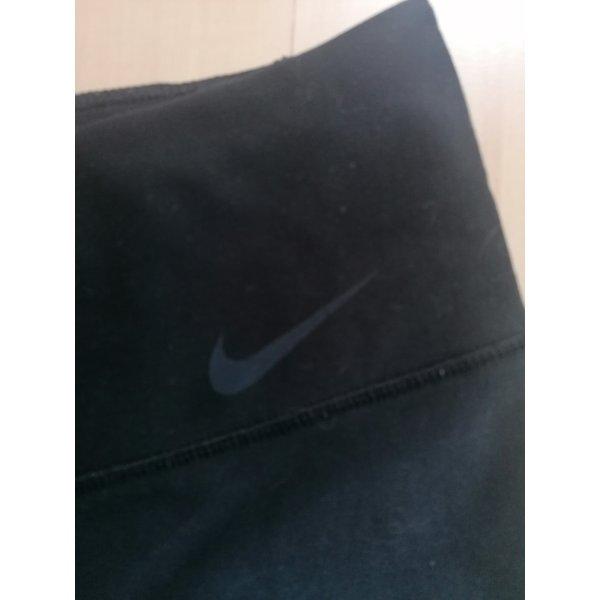 Nikeleggings