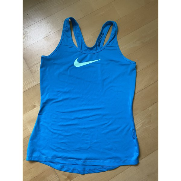 Niketop
