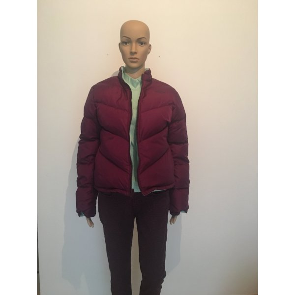 ONEILL Down Jacket multicolored