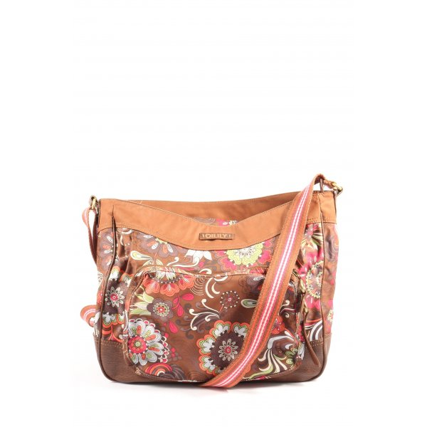 Oilily Stofftasche