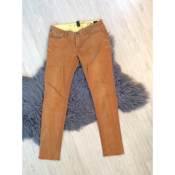 One Green Elephant Damen Jeans
