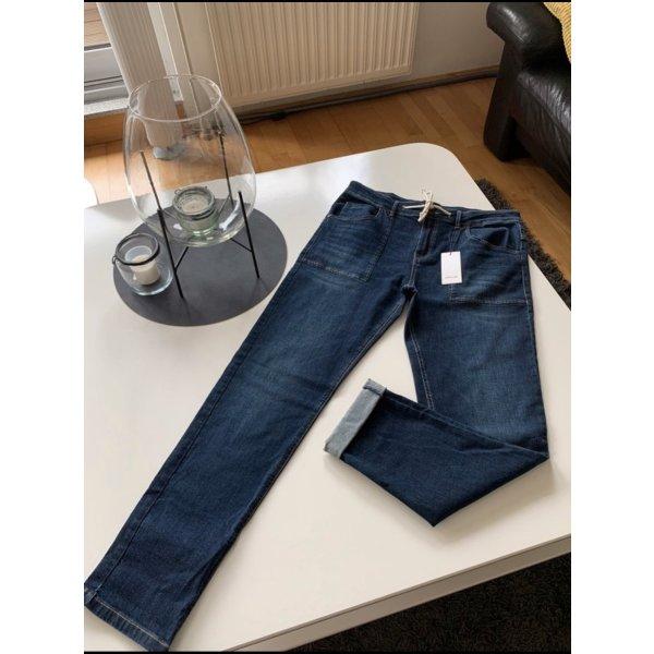 Opus Jeans