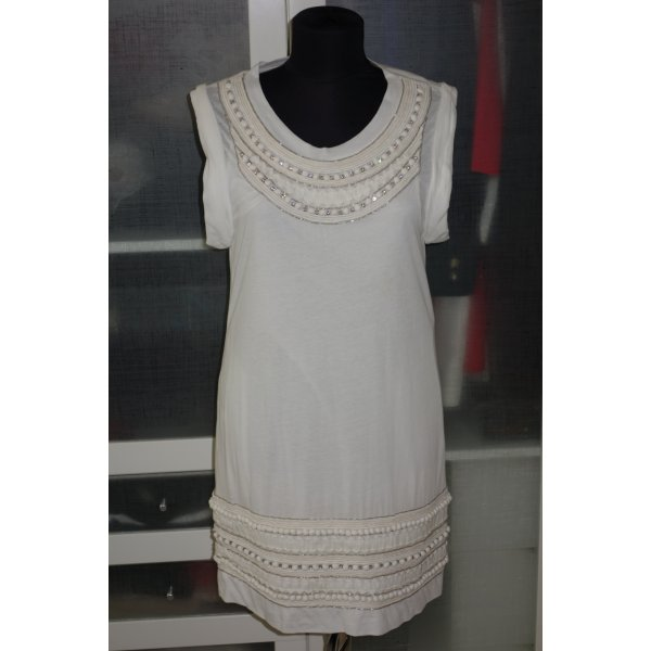 3.1 Phillip Lim Dress white
