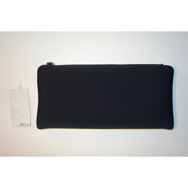 3.1 Phillip Lim Clutch black