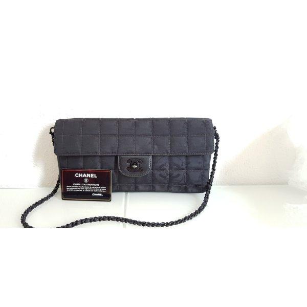 Original Chanel 2.55 Travel Line Tasche