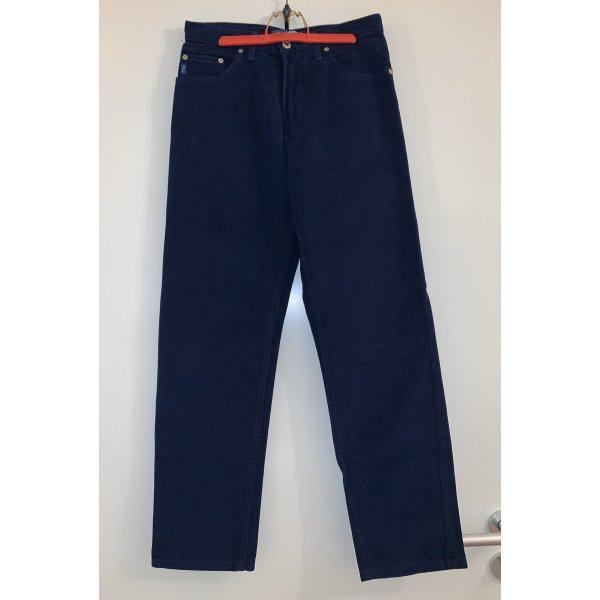 Original Falmer Jeanswear