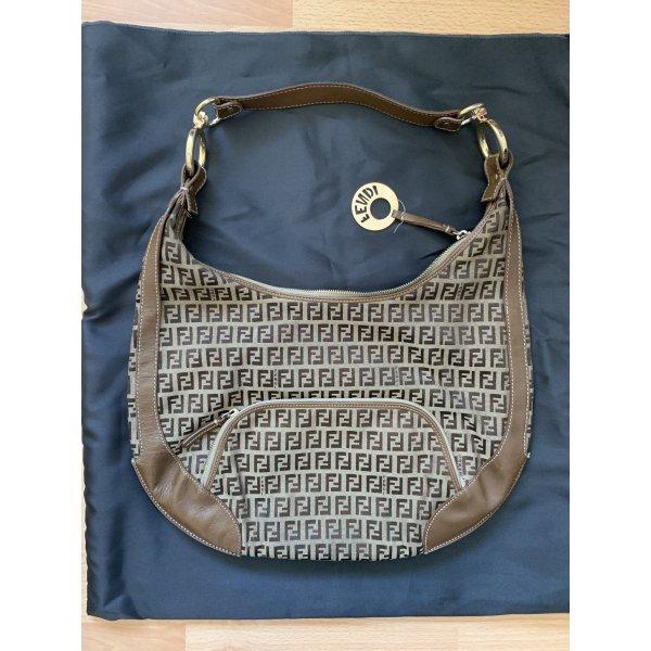 Original Fendi Tasche/Bag