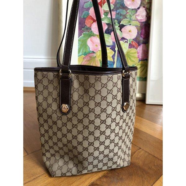 Gucci Handbag multicolored