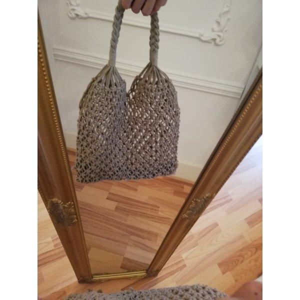 Original Handmade Bucket Bag