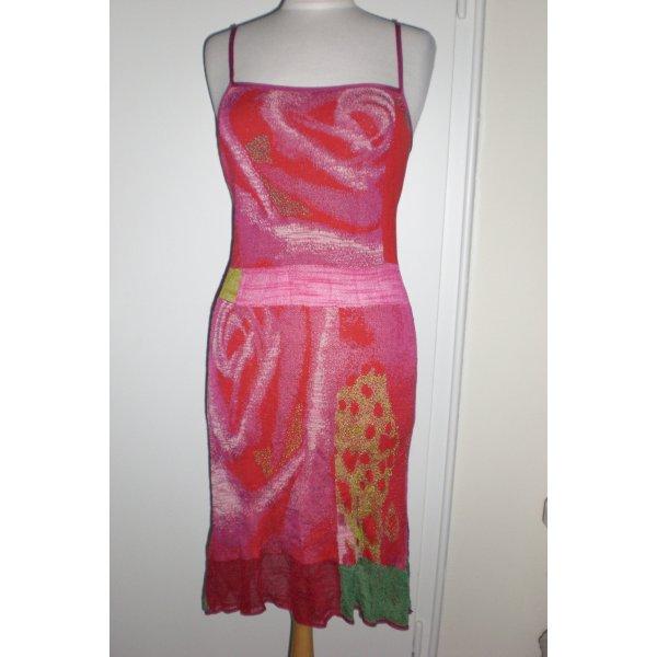 Original KENZO Kleid ****Wunderschön