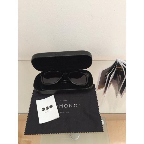 Original Komono Sonnenbrille/Unisex