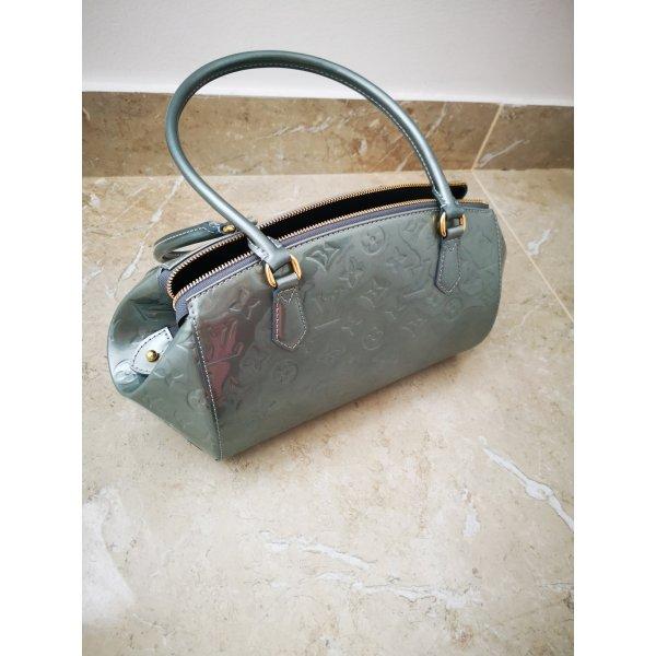 Original Louis Vuitton