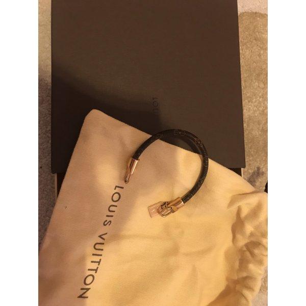 Original Louis Vuitton Armband
