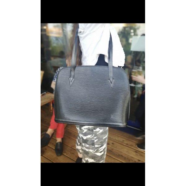 Original Louis Vuitton bag - Echtleder
