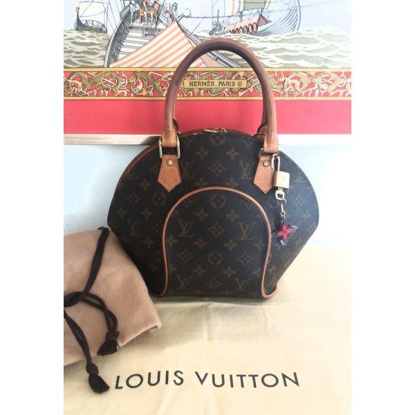 original Louis Vuitton Ellipse petit modèle monogram canvas