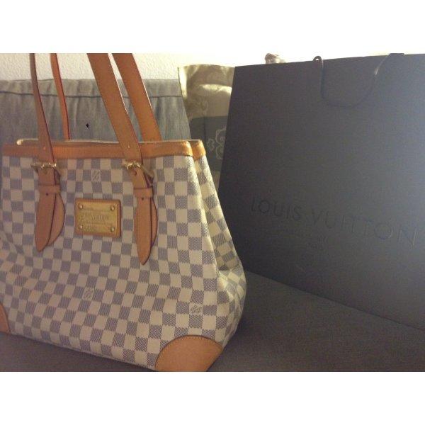 Original Louis Vuitton Größe M