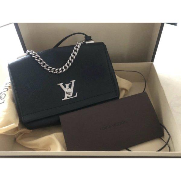 Original Louis Vuitton Lockme ll BB ab 28.06.2019 in Urlaub