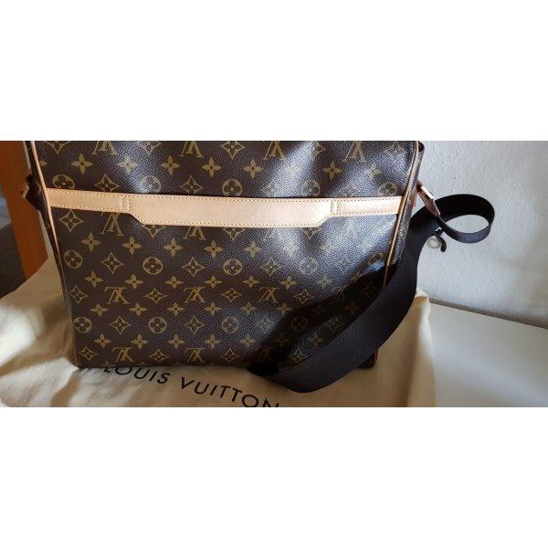 Original Louis Vuitton Messenger Bag
