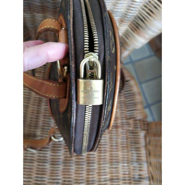 Original Louis Vuitton Rucksack Ellipse