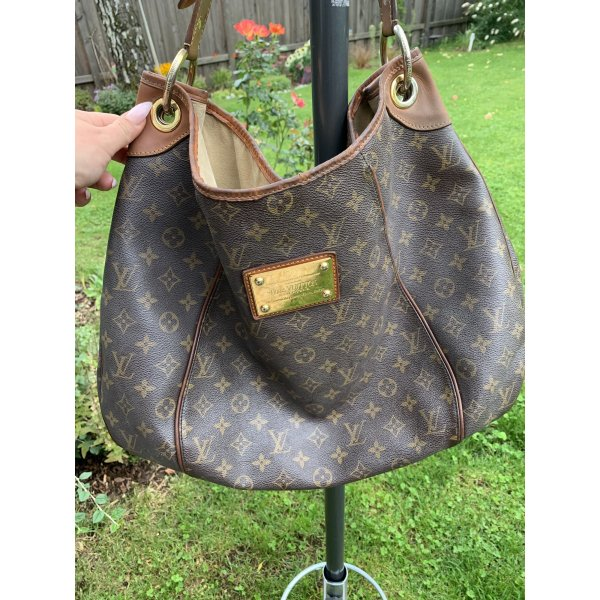 Original Louis Vuitton Shopper