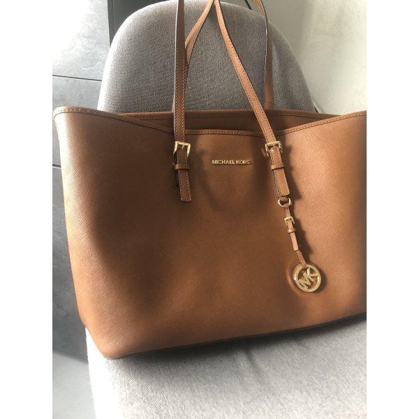 Original Michael Kors Handtadche Tote Bag