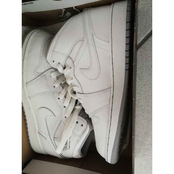 original Nike Jordan Air Mid 1 Gr 38