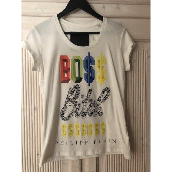 Original Shirt von Philipp Plein