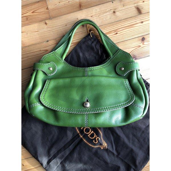Original Tod's Designer Handtasche