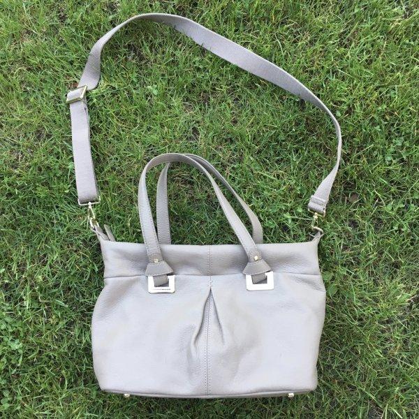 Original Tommy Hilfiger Handtasche mit Schulterriemen