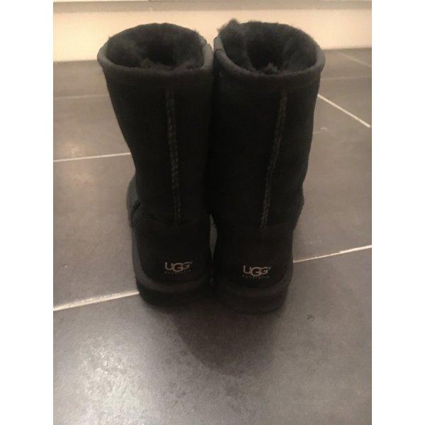 Original Ugg Boots, 36