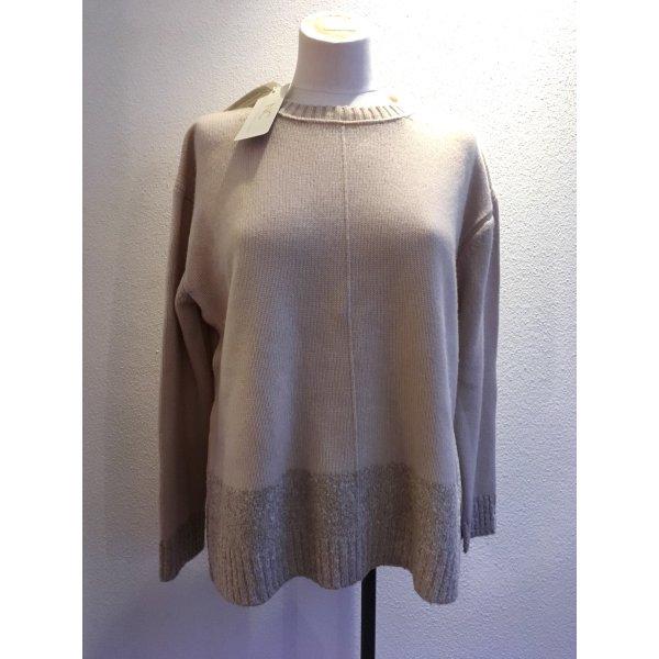 Originaler neuer Pullover von NICE CONNECTION