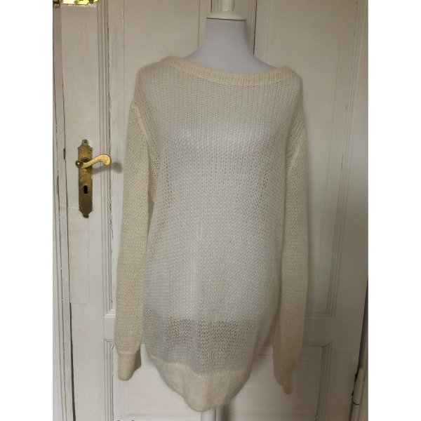 Oversize Pullover other storys