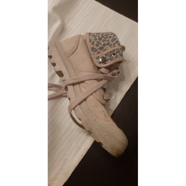Palladium - Stiefel-Boots