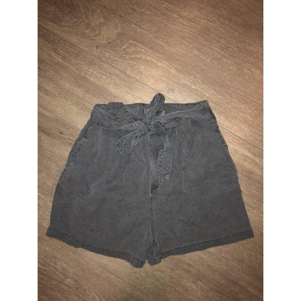 Paper bag Shorts von Vero Moda