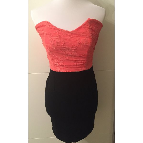 Partykleid / Minikleid / Abendkleid (S)