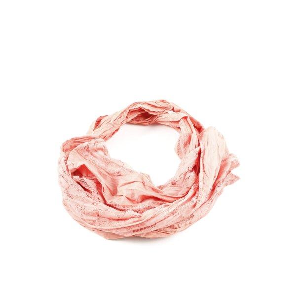 Passigatti Halstuch pink Casual-Look