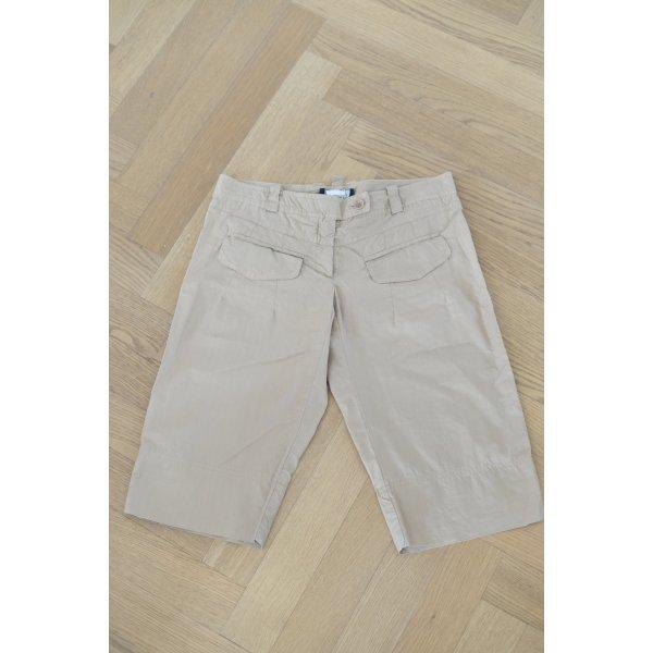 Patrizia Pepe Bermuda Shorts, Gr. 34/36