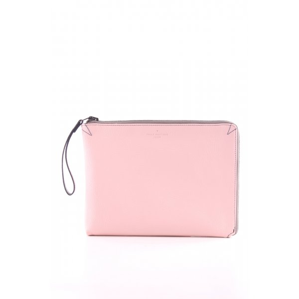 Pauls Boutique Pochette pink Casual-Look