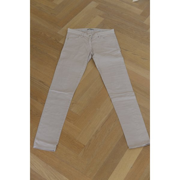Pepe Jeans, Gr. 27 beige