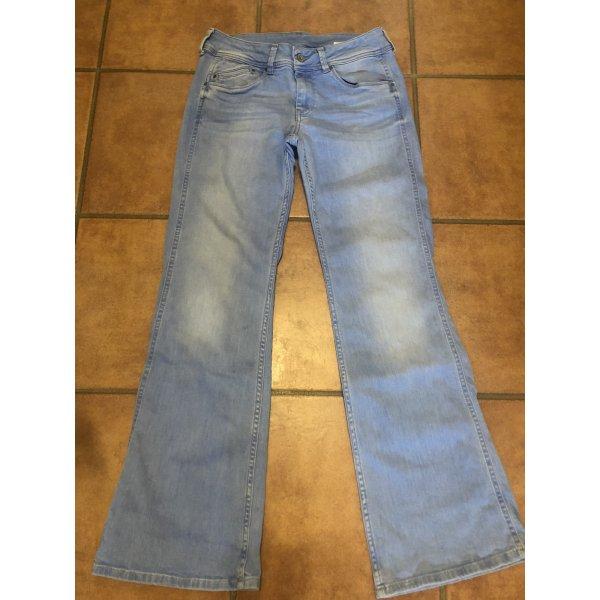 Pepe Jeans - Pimlico - Neuwertig