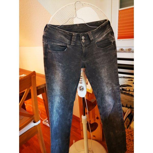 Pepe Jeans, Venus, Straight Leg