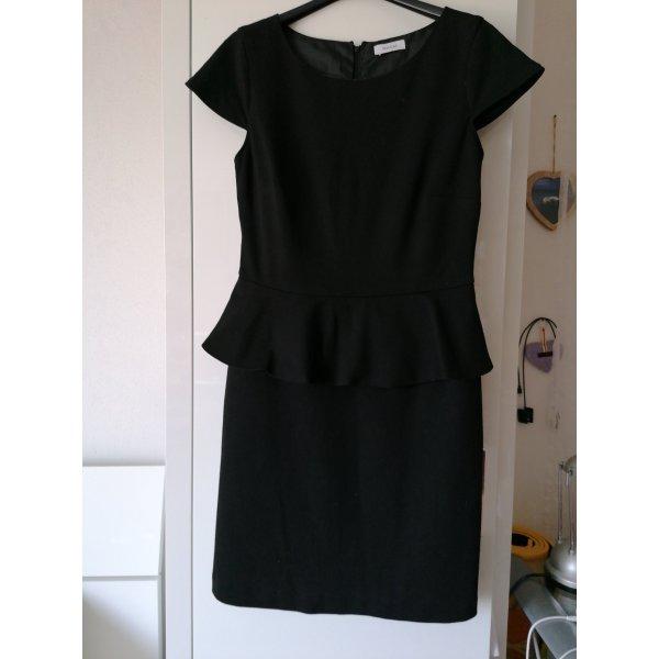 Peplon Kleid Größe 38