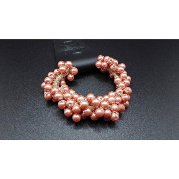 Perlen Haarband