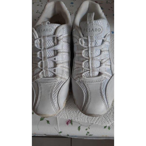 Pesaro / sneakers