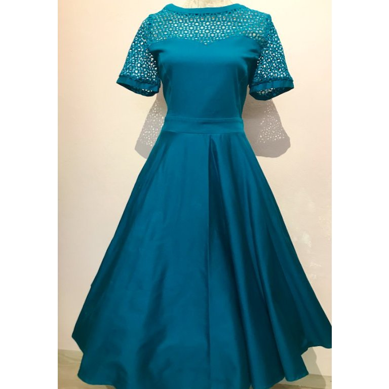 Petticoat Kleid von Dolly & Dotty