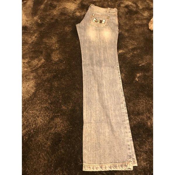 Philipp Plein Jeans  Limited Edition