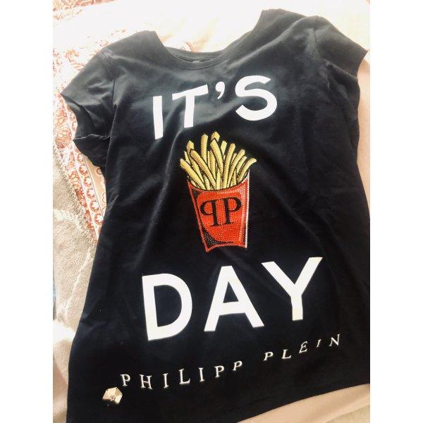 Philipp plein t Shirt