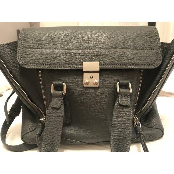 3.1 Phillip Lim Handbag multicolored